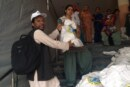 Disaster management: India is not completely ready